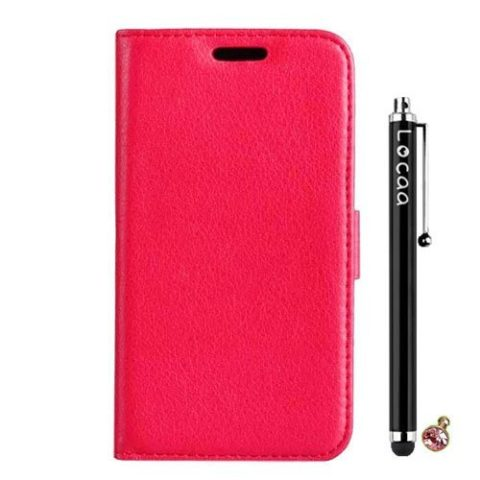microsoft-nokia-lumia-550-preklopna-futrola-book-style-roza-hq-slika-63229100