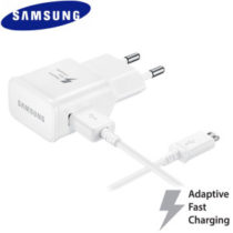 official-samsung-adaptive-fast-charger-eu-wall-plug-p53367-300