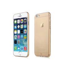 baseus-simple-ultra-tanka-zastita-iphone-6-6s-gold-povoljno-slika-63866139