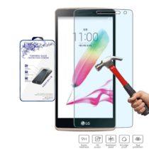 LG G4 Stylus KALJENO STAKLO 0,3mm - 9H tvrdoća PREMIUM!