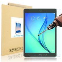 Samsung Galaxy Tab A 9.7″ Zaštitno kaljeno staklo 9H premium kvaliteta