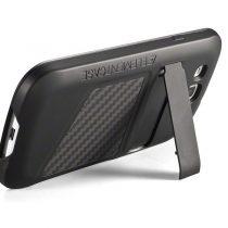 Eclipse - Samsung Galaxy S3 karbonsko aluminijsko kućište - zaštita
