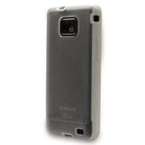 Samsung i9100 Galaxy S2 TPU Konkis SUMMER maskica prozirna - POVOLJNO!