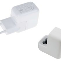 Power Adapter 10W