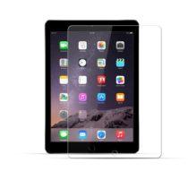 Zaštitno kaljeno staklo iPad AIR - SAMO 0,3mm debljina 9H
