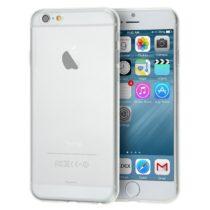 iPhone 6 PLUS prozirna ULTRA tanka 0,3mm zaštitna maskica