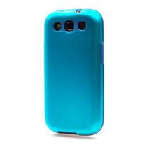 Samsung Galaxy S3 etui HARD CASE - PLAVA ili ROZA