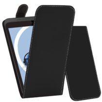 HTC Desire 320 slim line preklopna torbica + folija NOVO! - POVOLJNO!