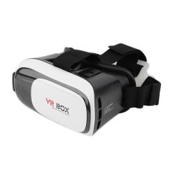 "VR BOX - virtual reality naočale za 3.5""-6.0"" mobitel NOVO! Račun - R1"