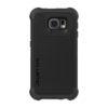 Ballistic - zaštitna maskica za Samsung Galaxy S6