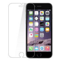 Zaštitno kaljeno staklo iPhone 6 PLUS -zaobljeno - SAMO 0,3mm debljina
