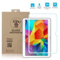 "Samsung Galaxy Tab 4 10.1"" Zaštitno kaljeno staklo 9H premium HQ"