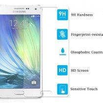 Zaštitno kaljeno staklo Samsung Galaxy A5 - SAMO 0,3mm debljina 9H