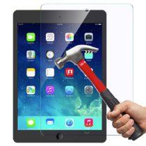 Zaštitno kaljeno staklo iPad 2/3/4 - SAMO 0,3mm debljina 9H tvrdoća