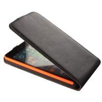 Nokia 640 preklopna futrola SLIM design