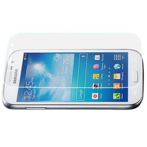 Zaštitno kaljeno staklo SAMSUNG Galaxy Grand Neo - 0,3mm debljina 9H