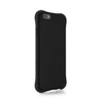 Ballistic - Jewels - TPU zaštitna maskica za iPhone 6! NOVO! UNIKAT!