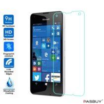Zaštitno kaljeno staklo NOKIA Lumia 550 - SAMO 0,3mm debljina 9H