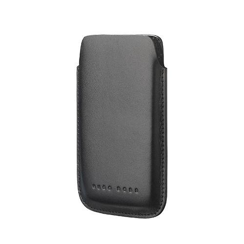 Hugo Boss Universal BERLIN L veličina 78 x 120mm torbica za mobitel