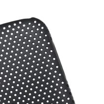 NOKIA N9 - GRID zaštitna maskica mreža - POVOLJNO!