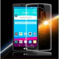LG G4 Stylus prozirna 0,3mm ULTRA TANKA zaštitna maskica