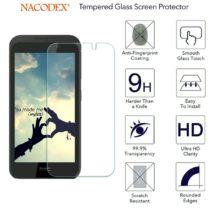 Zaštitno kaljeno staklo za HTC Desire 320 NOVO! POVOLJNO!