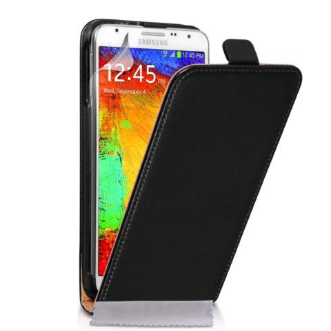 Samsung Galaxy Note 3 Neo slim line preklopna torbica