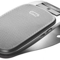 Jabra bluetooth Car Drive - 349 kn - Bluetooth za AUTO! POVOLJNO!
