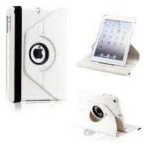 ROTIRAJUĆA torbica 360 za iPad mini 1, 2, 3, + STYLUS olovka GRATIS