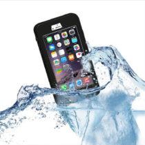 Vodootporna torbica za iPhone 6 / 6S - POVOLJNO! NOVO!