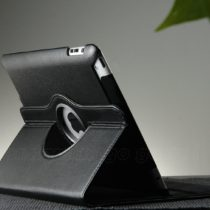 ROTIRAJUĆA torbica 360 za iPad 3 + STYLUS GRATIS!