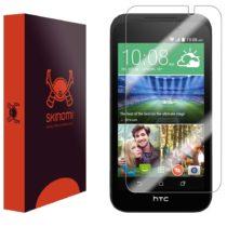 HTC Desire 320 - ZAŠTITNA FOLIJA HD PROZIRNA