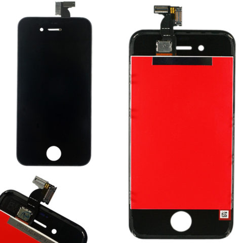 Black-LCD-Display-Digitizer-For-iPhone-4S-Touch-Screen-Assembly-Replacement-For-iPhone-4S-A1387-A1431
