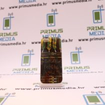 iPhone 5 / 5S - TPU GEL maskica PERA + folija GRATIS!
