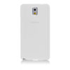 Samsung Galaxy Note3 III N9000 N9005 Misty White ULTRA TANKA maskica