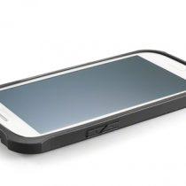 Atom S3 za Samsung Galaxy S3