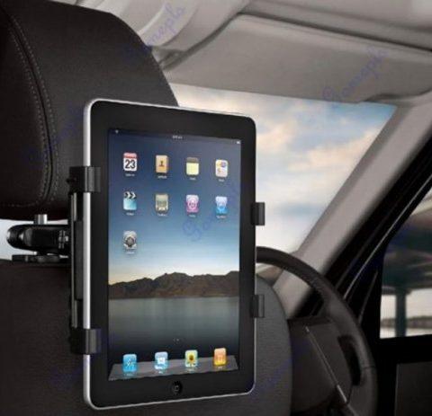 UNIVERZALNI nosač za sve TABLET PC, iPad, Samsung Galaxy TAB 2 itd.