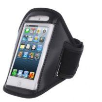 Armband Neopren iPhone 5 + 2 folije GRATIS