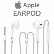 APPLE EARPODS / APPLE SLUŠALICE / ORIGINAL / RAČUN / NOVE