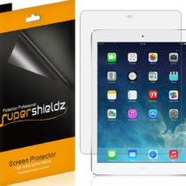 iPad AIR 2 ZAŠTITNA FOLIJA HD crystal