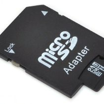 Micro SD kartica 64GB Class 10 +Class + ADAPTER - SAMO 199kn AKCIJA!!!