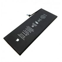 apple-iphone-6-battery-replacement