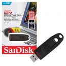 Memorija USB 3.0 FLASH DRIVE, 32 GB, SANDISK Ultra, SDCZ48-032G-U46