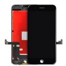 iPhone 7 PLUS – LCD CRNI, NOVO! RAČUN! GARANCIJA! Moguća ugradnja