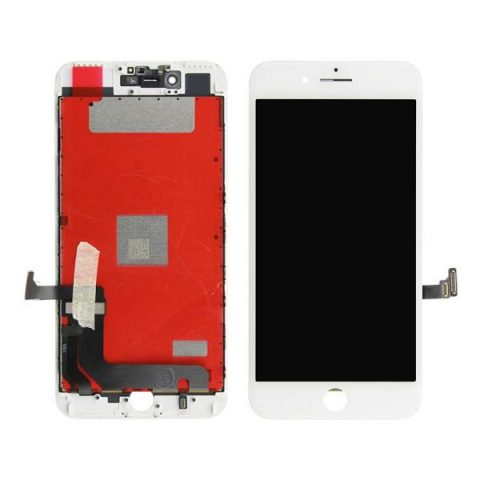 Apple-iPhone-7-Plus-LCD-and-Touch-Digitizer-Replacement-White