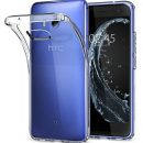 SPIGEN SGP LIQUID CRYSTAL maskica za HTC U11 prozirna