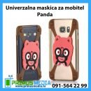 Univerzalni bumper/maskica za bilo koji mobitel – SAMO 29kn! PANDA