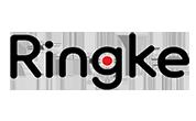 ringke-logo