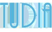 tudia-logo