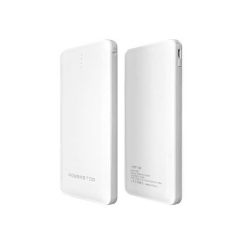 powerstar-r-power-bank-duo-10500mah-modell-a382